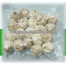 500g Package Natureal Black Garlic
