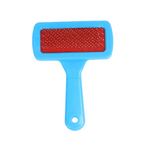 Pet Metal Wire brush
