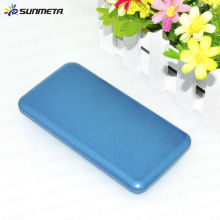Sublimation New Designed Cell Phone Case Fix For S5