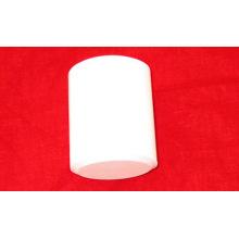 Tablette en sulfate d'aluminium (Floculant)