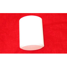 Tableta de sulfato de aluminio (floculante)