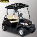 Buggy eléctrico del golf de la venta 2 seater caliente
