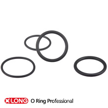 Best elasticity and price cool black seal o ring