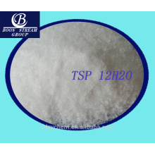 trisodium phosphate detergent TSP