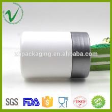 Frutos de creme de rosto branco 100ml com venda quente para creme pessoal de cuidados com a pele