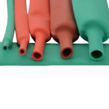 Electric Insulator Manufacturer 3:1 Dual Wall Heat Shrink Tubing