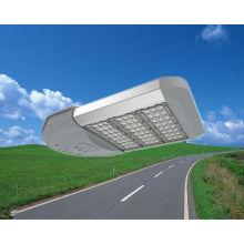 120w le plus grand projecteur de lumière de rue de haute puissance conduit la lumière de rue