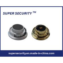 Mechanical Lock for Safe (2085)