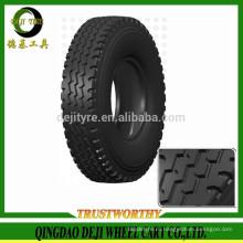 радиальных грузовых шин производства 9.00R20 13R22.5 315/80R22.5