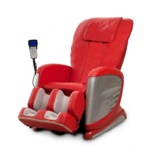 RK2686A healthcare recliner cheap massage chair