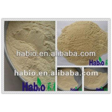 Futter / Futtermittel-Enzym-Xylanase