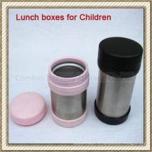 Caixa de almoço para crianças