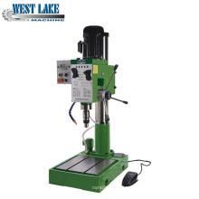 Personalizado Multi-Funcional de perfuração e Tapping Machine 32 milímetros (ZS4032)