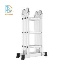 échelle portative d'échelle en aluminium de haute qualité (DLM103)