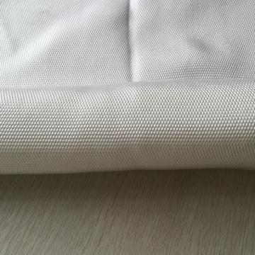 High Strength PET Woven Geotextile för konstruktion