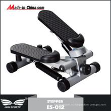 Easydriver мини портативный Степпере для продажи (ЭС-012)
