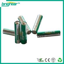 Alkaline Batterie LR6 Lange Lebensdauer aa Batterie Selbstausgleich Roller