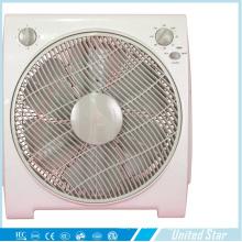 Ventilateur de boîtier électrique 14 pouces