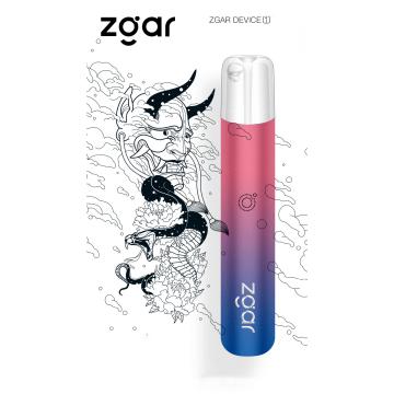 High quality electronic cigarette vape pen atomizer