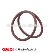 Поставка высококачественного дешевого китайского кольца