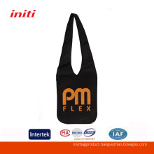 INITI Quality Customized Factory Sale Kids Shoulder Bag