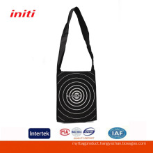 INITI Quality Customized Factory Sale Sublimation Shoulder Bag