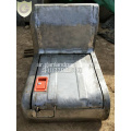 Toolbox For Doosan Excavator DL220