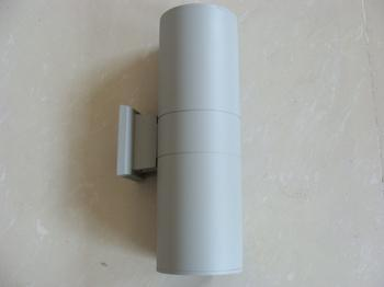 LED wall light 14w