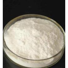 Intermedios orgánicos 3 4 Dimetoxifenil acetonitrilo
