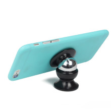 Cheap Price Universal Car Magnetic Mobile Phone Stand Holder Manufacturers