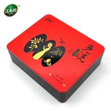 Производитель продаж медикаментов и продуктов питания goji berry / 480г Органический волчий чай Gouqi Berry Herbal Tea