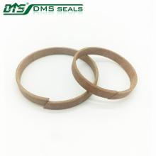 Wear-Guide Rings