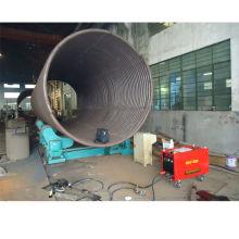 RSN7-1000 Gezogener Bogen 3 in 1 Schweißmaschine für Schweißbolzen