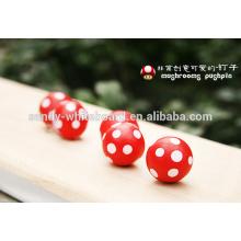 China-Magnet-Push-Pin