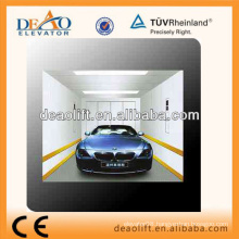 2013 New Hot sale DEAO Automobile Lift