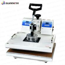 FREESUB Máquina de impresión por encargo de las etiquetas de la sublimación
