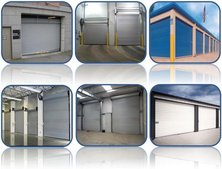 shutter door1