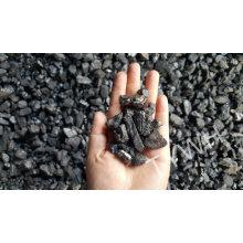 Preço de carvão ativado de casca de coco