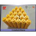 HDPE Part, HDPE Roller, HDPE Rod
