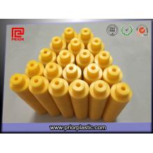 OEM Plastic Roller, Plastic Part, PE Part