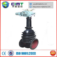 Marine High Quality Electric Gate Valve from chinese for sale