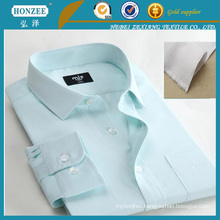 Woven Fusible Cotton Interlining for Shirt