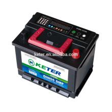 лучшие бренды автомобильного аккумулятора 12В mn23a батареи