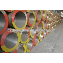 alloy steel pipe SEAMLESS WELDED SSAW LSAW