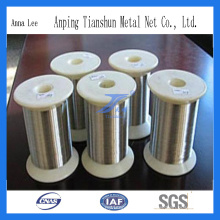 304stainless Steel Wire Manufacturer