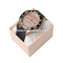 fashion watch company bulova wrist watches