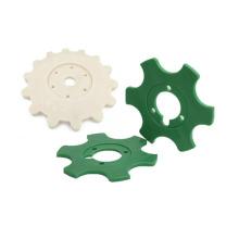 Custom diy Milling Plastic abs pom cnc machining parts