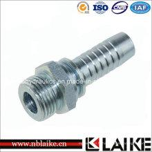 SAE O-Ring Mâle Hydraulique Sertissage (16011)