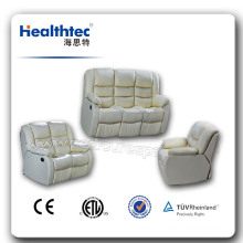 Hot Sell Furniture Electric Sofa Chair (B072-S)