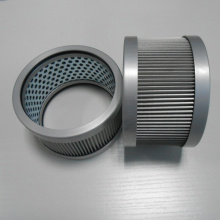 Stainless Steel Metal Mesh Filter Element